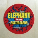 Elephant Brand Skateboards