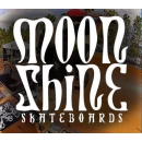 Moonshine Skateboards
