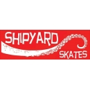 Shipyard Skateboards