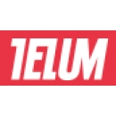 Telum skateboards